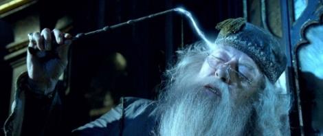 dumbledore_pensieve