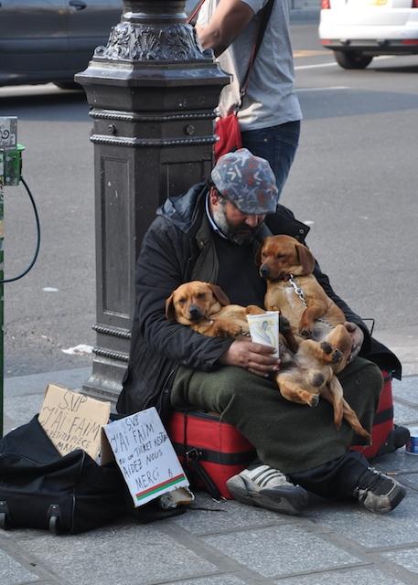 20090402_Paris_Homeless02