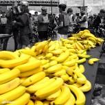 potassium, we definitely needed this vital fuel.
