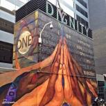 Philadelphia Art: Dignity