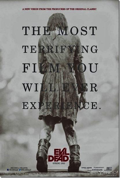 Evil-Dead-Remake-Poster-610x901_thumb[1]