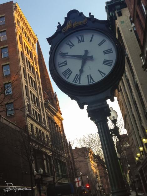 20120327_Providence05