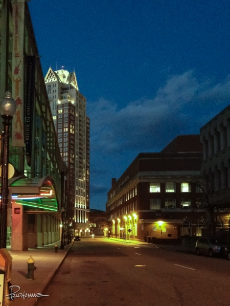 20120403_Downtown_Providence01