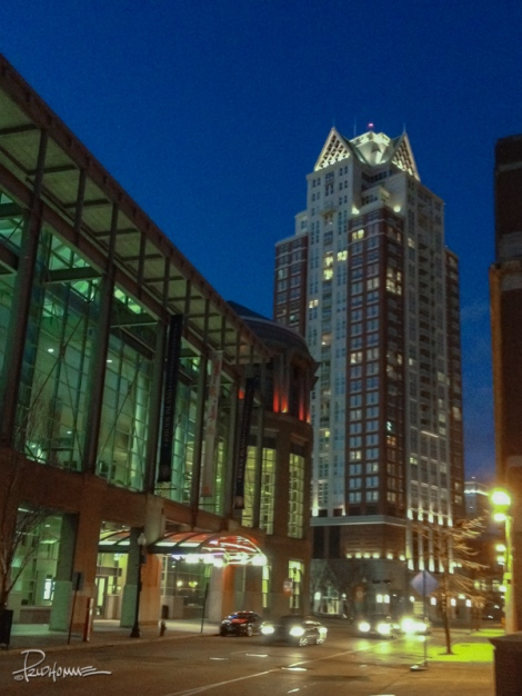 20120403_Downtown_Providence04