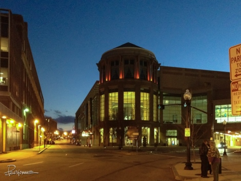 20120403_Downtown_Providence06