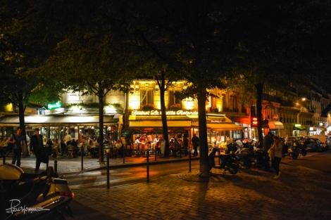 20130702_Paris_Nightout16