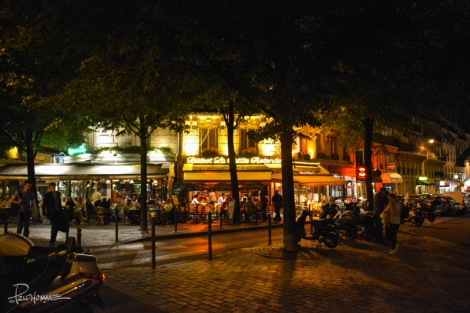 20130702_Paris_Nightout16