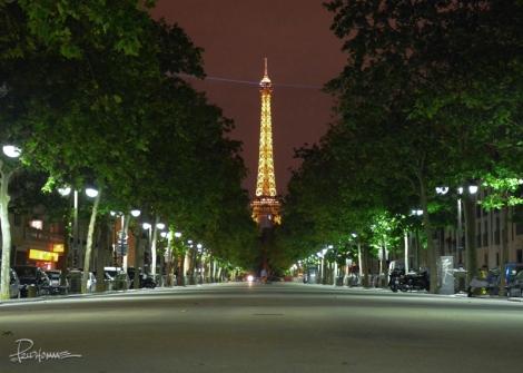 20130702_Paris_Nightout36