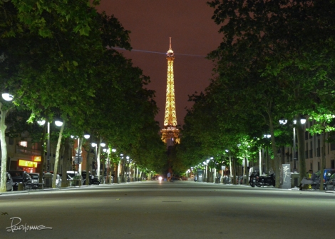 20130702_Paris_Nightout36