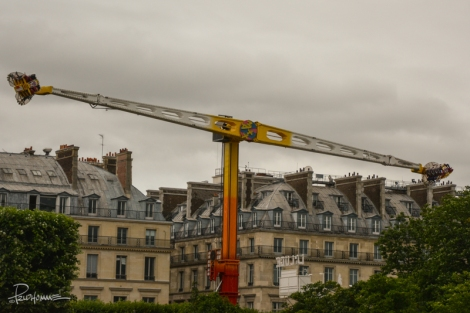 20130703_Jardin_de_Tuileries11