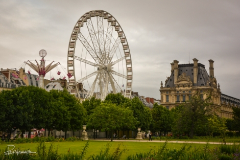 20130703_Jardin_de_Tuileries22