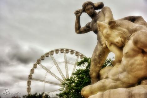 20130703_Jardin_de_Tuileries25-Edit