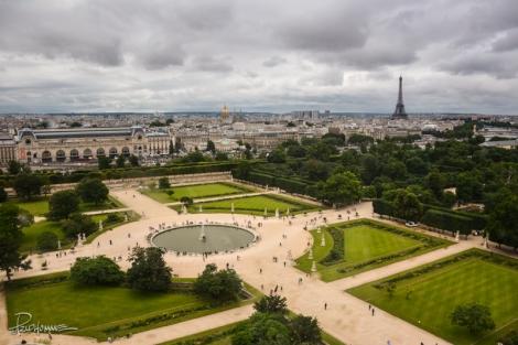 20130703_Jardin_de_Tuileries33