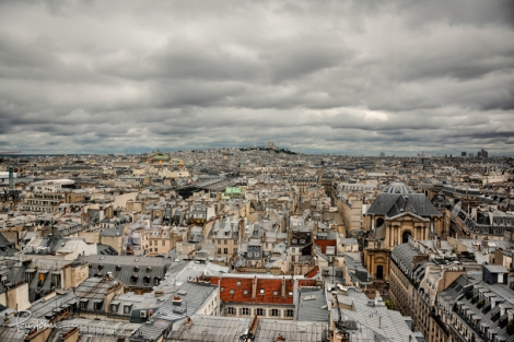 20130703_Jardin_de_Tuileries35-Edit