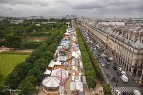 20130703_Jardin_de_Tuileries38