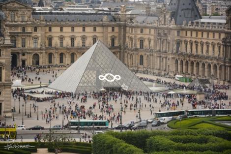 20130703_Jardin_de_Tuileries43