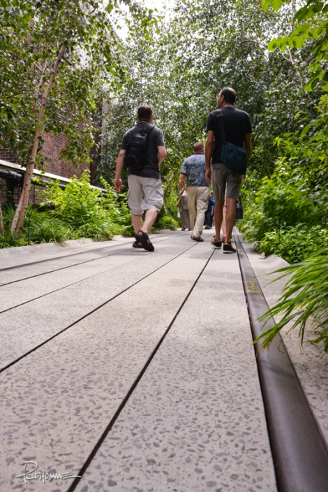 20130810_The_High_Line13