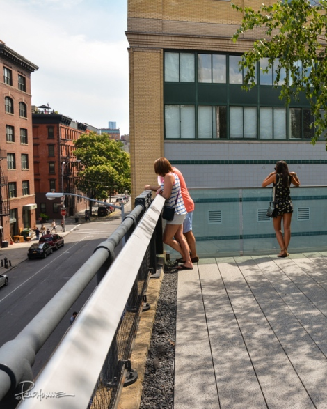 20130810_The_High_Line45-2