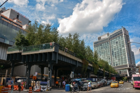 20130810_The_High_Line46