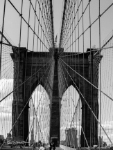 090503_Brooklyn_Bridge06