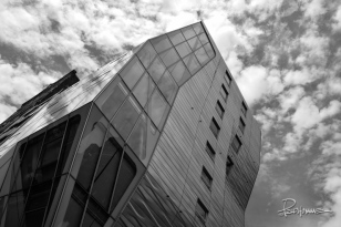20130810_The_High_Line02