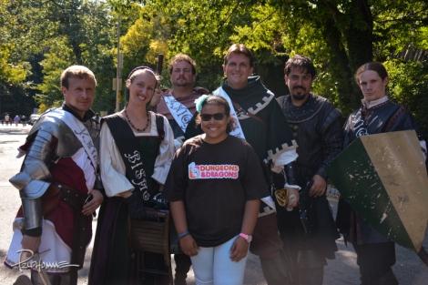 20130929_MedievalFestival35