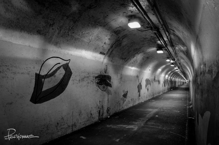 20090607_191st-Tunnel