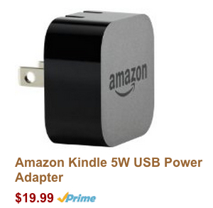 Amazon.com__Power_Adapters__Kindle_Store__Kindle_Paperwhite_Power_Adapters__Kindle_Fire_HD_8.9__Power_Adapters___More