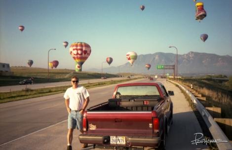 1996_ColoradoSprings_Balloons00