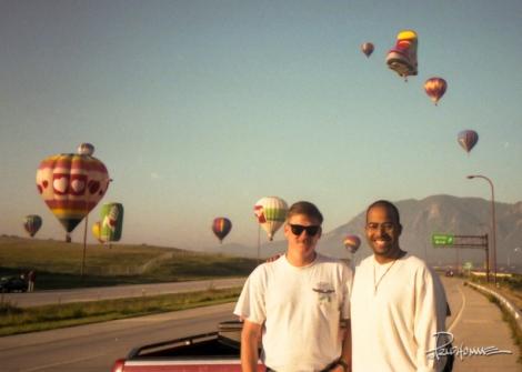 1996_ColoradoSprings_Balloons01