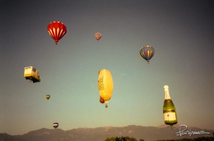 1996_ColoradoSprings_Balloons02