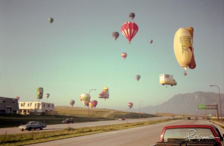1996_ColoradoSprings_Balloons04