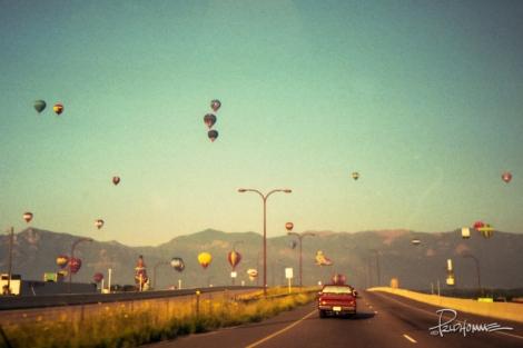 1996_ColoradoSprings_Balloons05-2