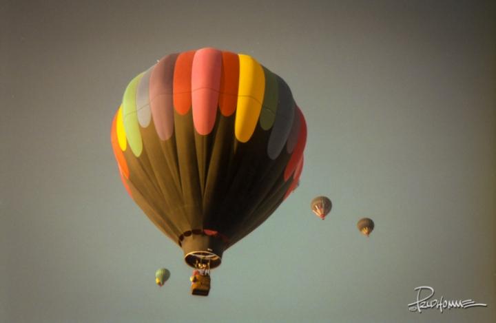 1996_ColoradoSprings_Balloons06