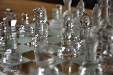 20100206_Chess