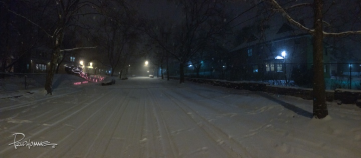 20131214_snowstorm03