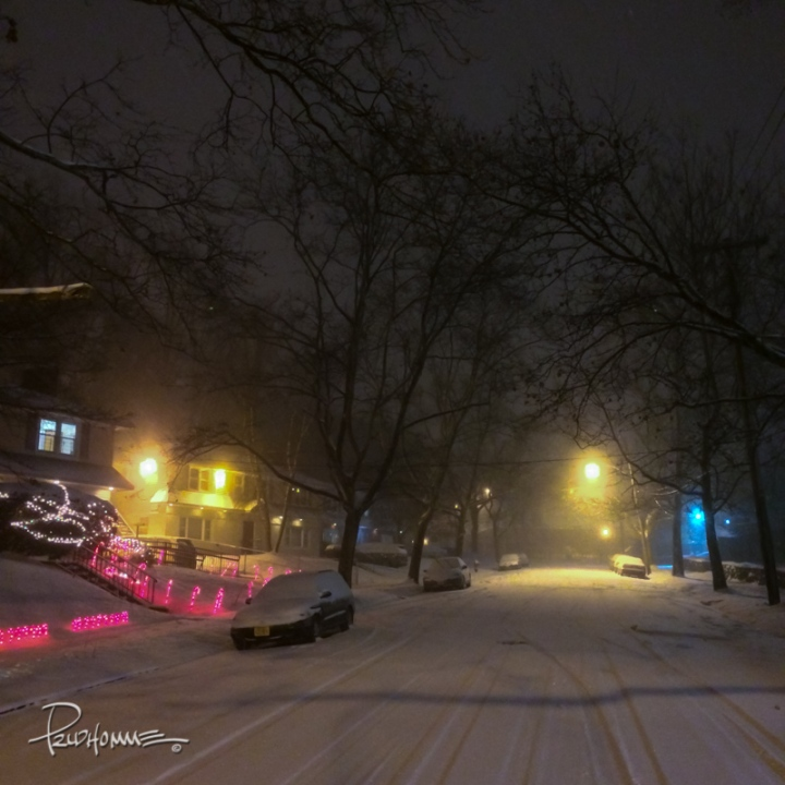 20131214_snowstorm05