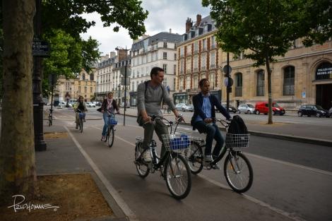 20130703_Paris11