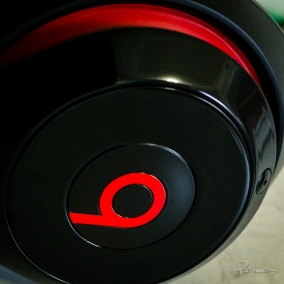 My favorite headset