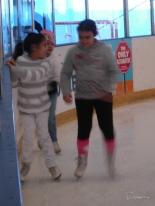 20100116_Ice_Skating06