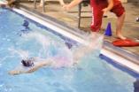 20100429_Swimming04