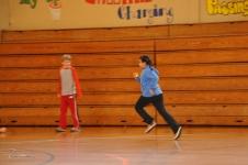 20110515_Tennis05