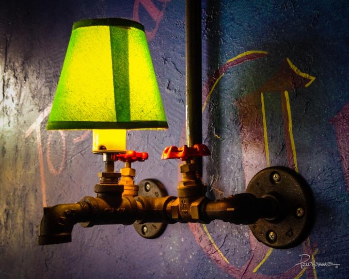 20130812_faucet_lamp04