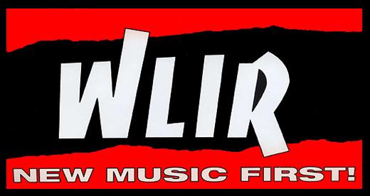 WLIR_2014