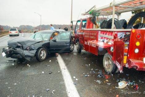 20081108_Accident04