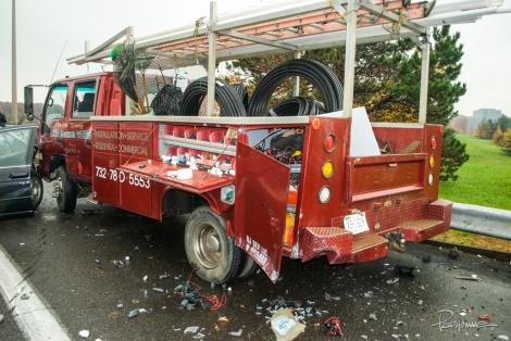 20081108_Accident05