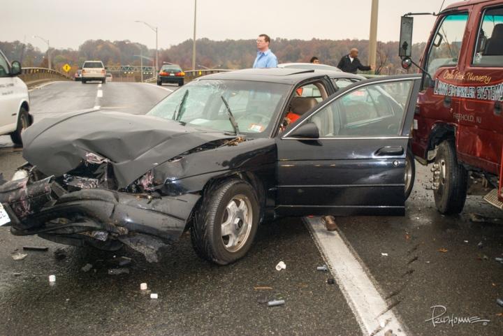 20081108_Accident06