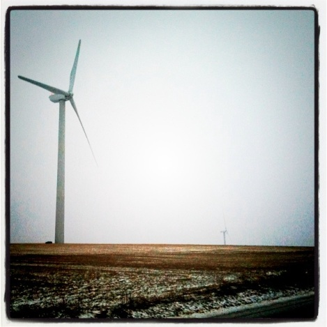 20110401_Wind_Power